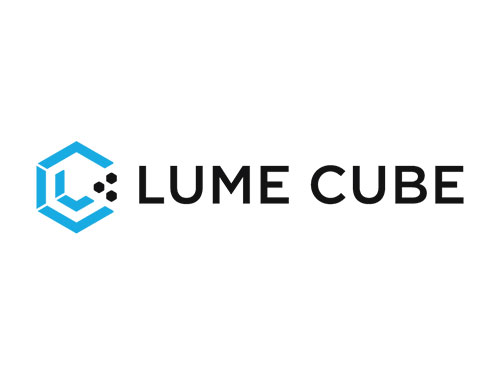 Image result for lumecube logo