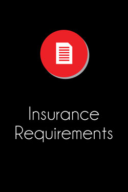 Good Dog Digital - Insurance Requirements