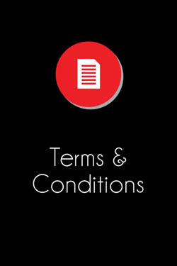 Good Dog Digital - Terms and Conditions