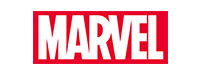 gdd_credit_logos_marvel