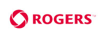 gdd_credit_logos_rogers