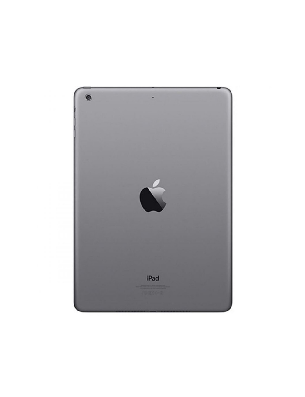 9 7 apple ipad air 2 32gb with wi fi space grey good. Black Bedroom Furniture Sets. Home Design Ideas