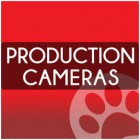 nab_icons_camerasproduction