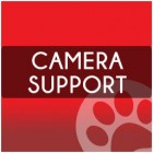 nab_icons_camerasupport