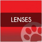 nab_icons_lenses
