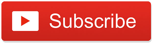 subscribe_button