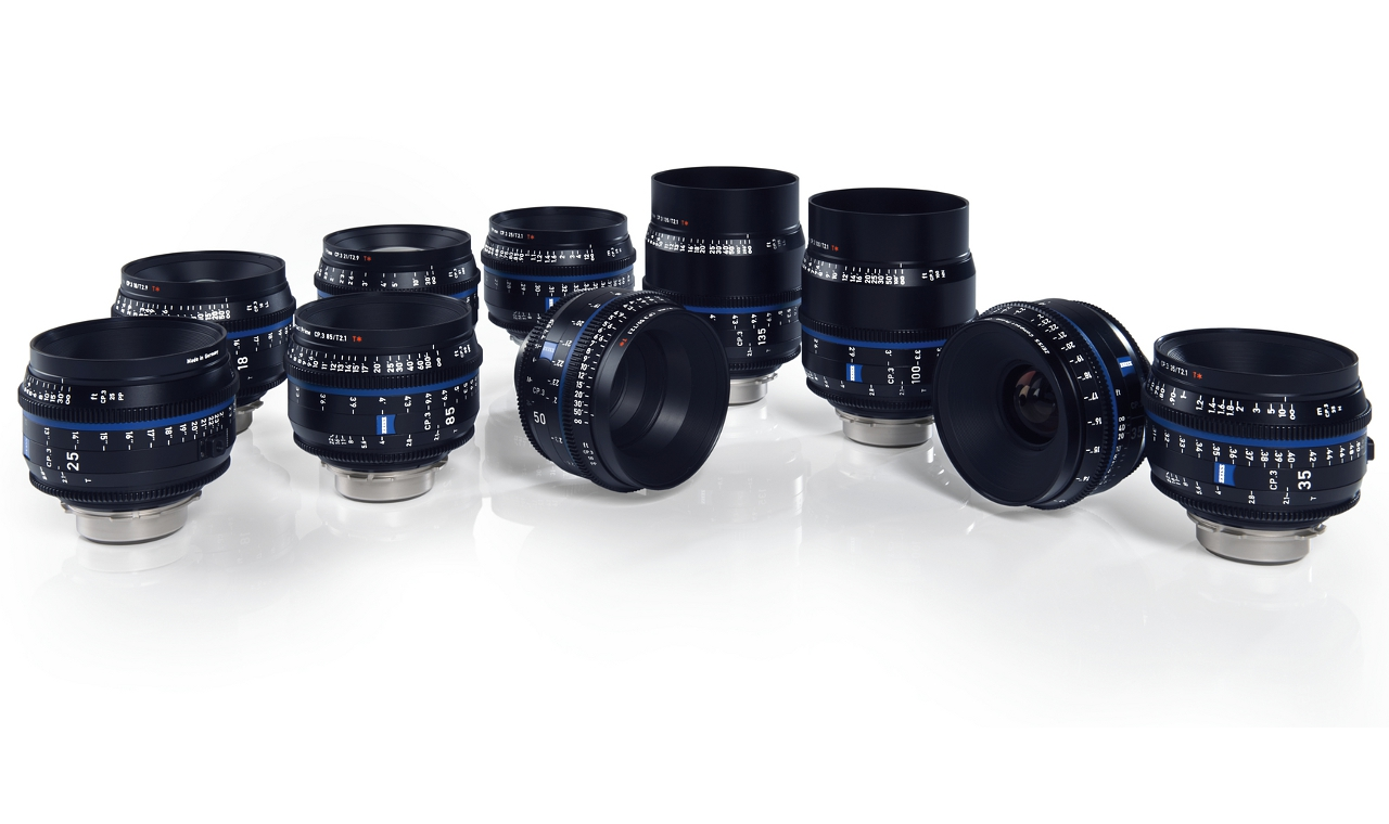 zeiss-compact-prime-cp3-lenses-product-02