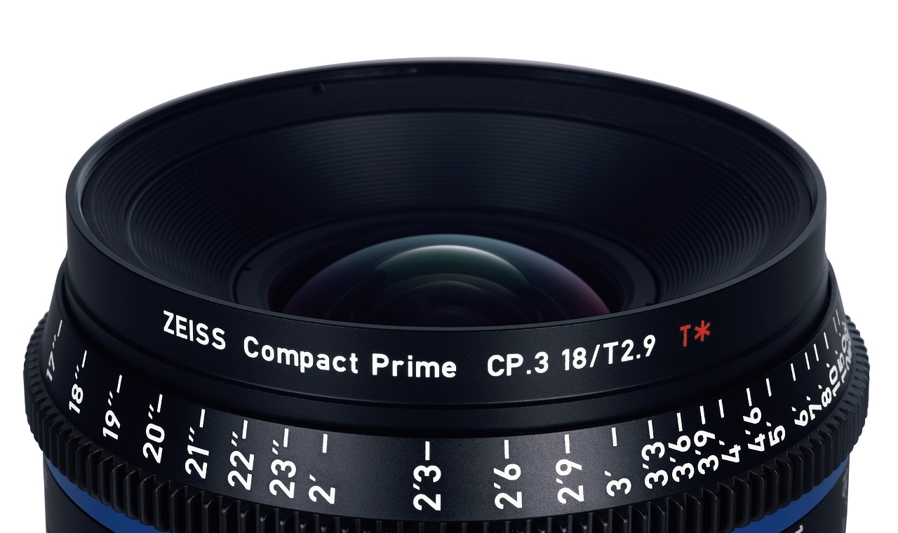zeiss-compact-prime-cp3-lenses-product-06