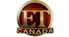etcanada_logo