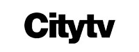 gdd_credit_logos_city