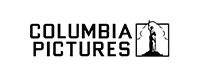 gdd_credit_logos_columbia