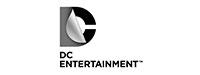 gdd_credit_logos_dc
