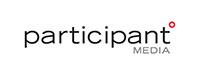 gdd_credit_logos_participant
