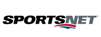 sportsnet_logo