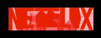 gdd_credit_logos_netflix